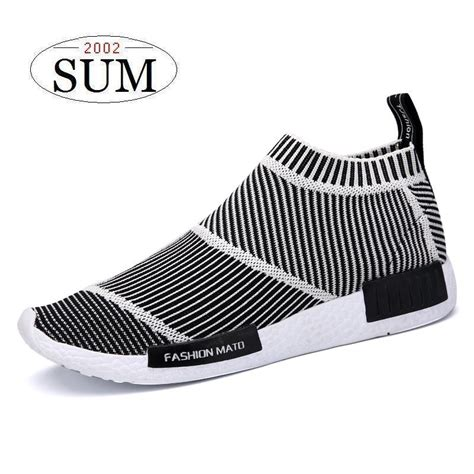 sport shoe design light sport shoes breathable sneakers new design 2016