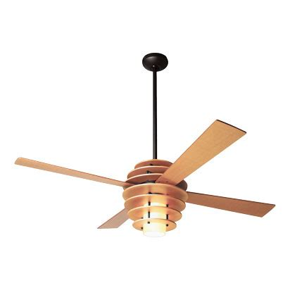 ceiling fans in winter winter update can ceiling fans improve heating costs