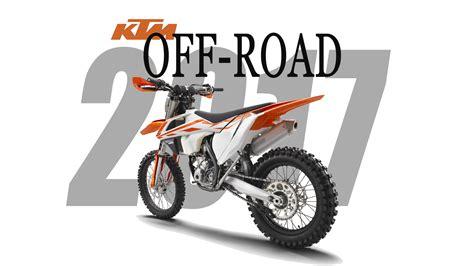 Ktm Road Motorcycles Dirt Bike Magazine Ktm Road 2017