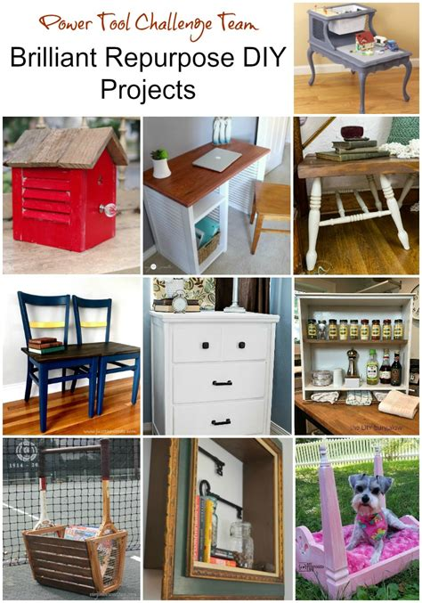 repurposed diy projects diy repurposed picture frame wall shelves h20bungalow