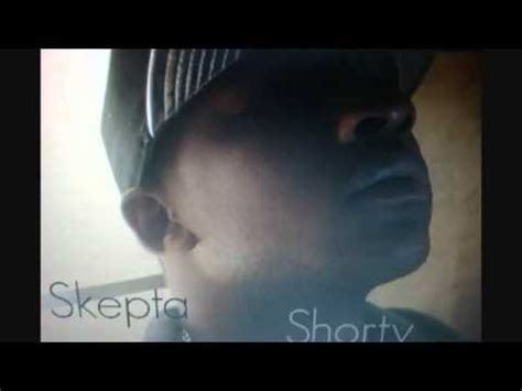 skepta all over the house music video skepta all over the house official review youtube