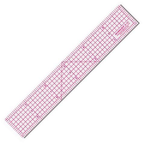 pattern making grading ruler ruler pics clipart best
