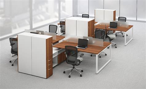 team cheyenne office furniture