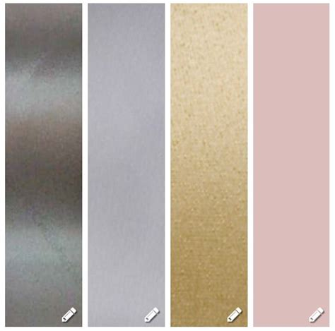 mauve color scheme charcoal gray gold and mauve wedding colors gray and