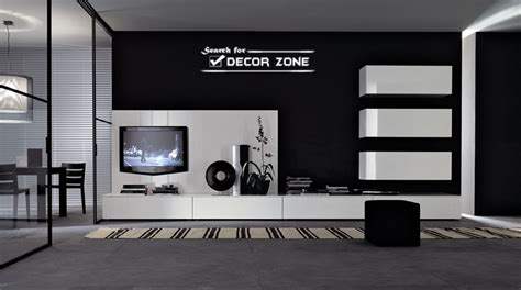 black wall units for living room white living room furniture sets 17 ideas and designs