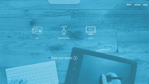 web layout full screen best practices for creating fullscreen website backgrounds