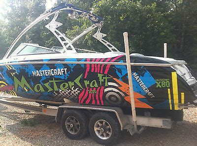 wakeboard boats arkansas ski and wakeboard boats for sale in conway arkansas