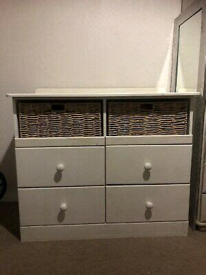 secondhand changing tables   baby gear  south