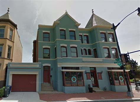 historic preservation left for ledroit historic preservation left for ledroit