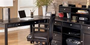 Best Home Office Desk by Top 5 Best Home Office Desk Reviews 2016 2017