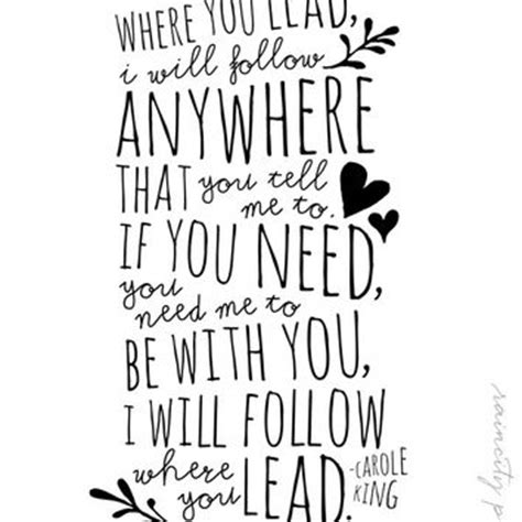 i will buy you a new house lyrics gilmore girls where you lead theme song from raincityprints on