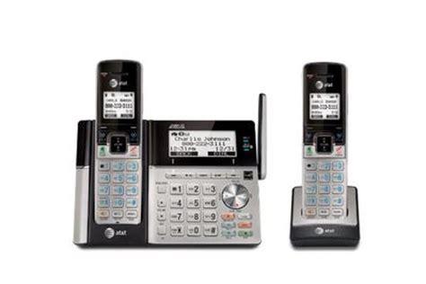 best cordless phone the best cordless phone the wirecutter