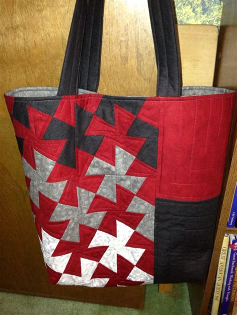 twister tote bag pattern 4276 best bag lady images on pinterest backpacks bags