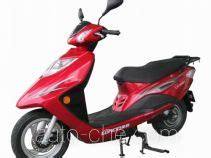 Electric Scooter Ev Made In China Auto Che Com