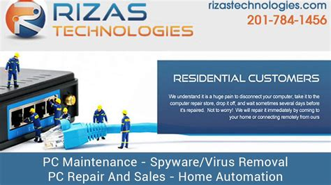 professional home automation company bergen county nj