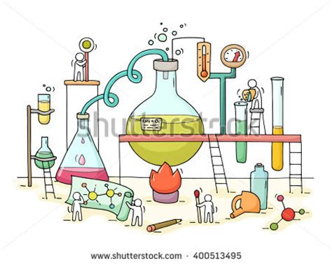 doodle biological weapon biology stock photos royalty free images vectors