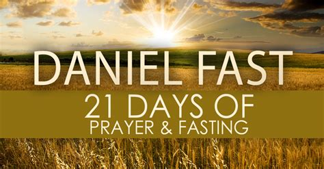 the daniel fast feed 1414334133 21 day daniel fast rock city church of baltimore