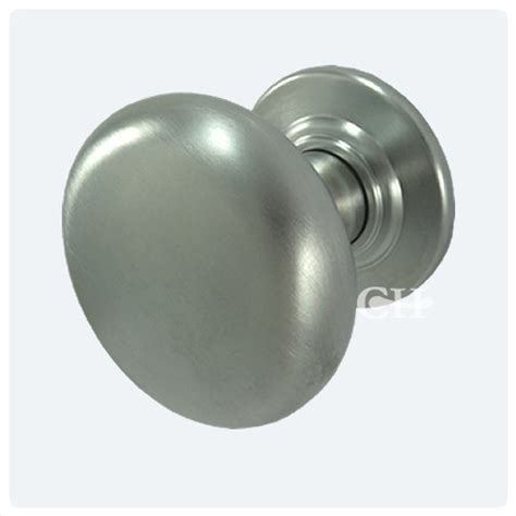 Chrome Door Knobs Satin Chrome Mortice Door Knobs Images