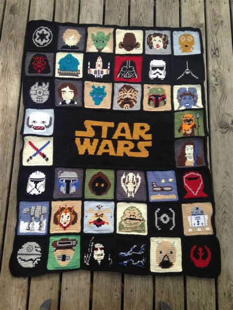 Wars Quilt by Best 25 Wars Quilt Ideas On Gail Wars And Wars Fabric