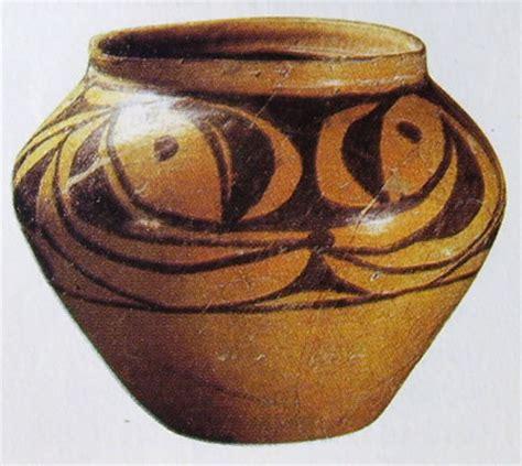immagini vasi dalla preistoria archivi frammentiarte