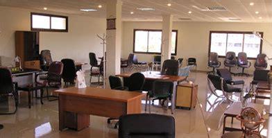 mobilier de bureau algerie safmobili dz mobilier de bureau en alg 233 rie
