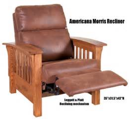 Mission Style Recliner 1000 Ideas About Mission Style Bedrooms On