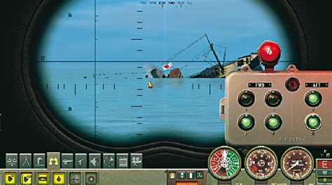 u boat simulator pc u boat missions add on f 252 r silent hunter 4 wolves of