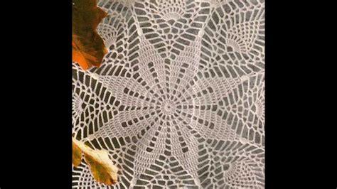 carpeta cuadrada tricolor tejida en crochet patrones en crochet como tejer carpetas con gancho como tejer carpeta de
