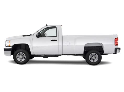 how it works cars 2010 chevrolet silverado 2500 lane departure warning 2010 chevrolet silverado 2500hd chevy pictures photos gallery green car reports