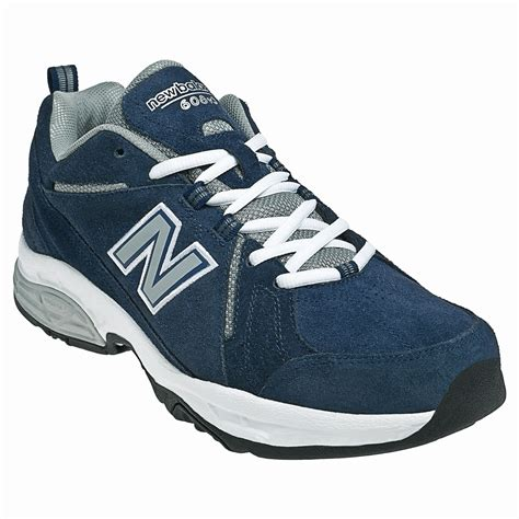 wide width athletic shoes for new balance mens 608v3 cross athletic shoe wide