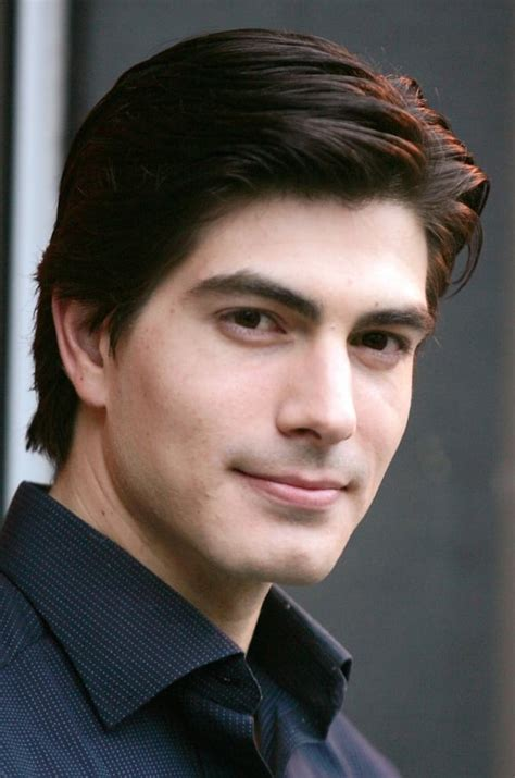 Brandon Routh HD wallpapers Free Donwload