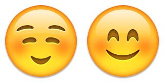 Unique Means An Emoji To English Dictionary Emoji Faces Meaning