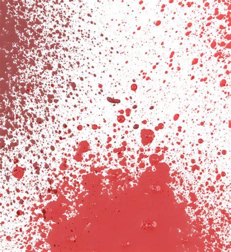blood splatter brush blood splatter free photoshop brush set creative nerds