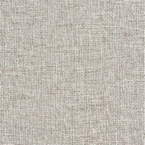 grey tweed upholstery fabric a790 light grey modern woven tweed upholstery fabric