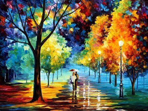 best painting famous landscape artists outdoor goods