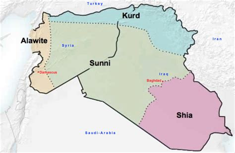 middle east map redrawn tywkiwdbi quot wiki widbee quot the sykes picot agreement