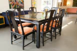 Asian Dining Room Furniture by The Concept Of Asian Style Dining Table Lalila Net