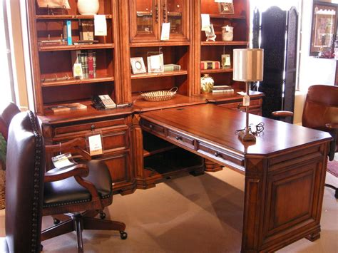 charter office furniture store in dallas tx