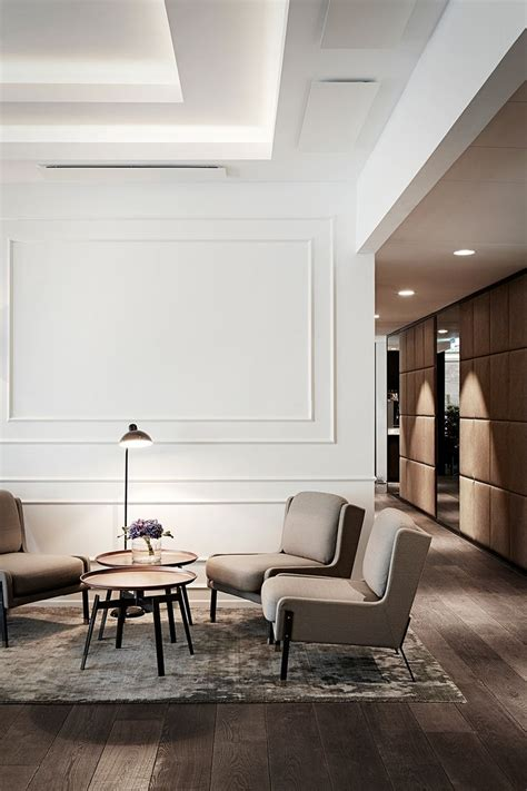 office lounge furniture ideas foursquare039s soho hq creative contemporary office