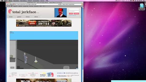 happy wheels full version kostenlos spielen happy wheels kostenlos spielen total jerkface youtube