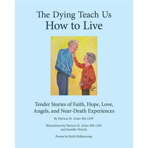 spiritual klutz stories of navigating the self help world the of attraction books the dying teach us how to live braughler books store