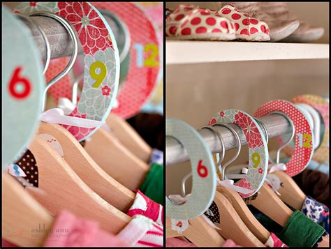 Nursery Closet Dividers Diy by Diy Closet Dividers 187 Ashleyannphotography
