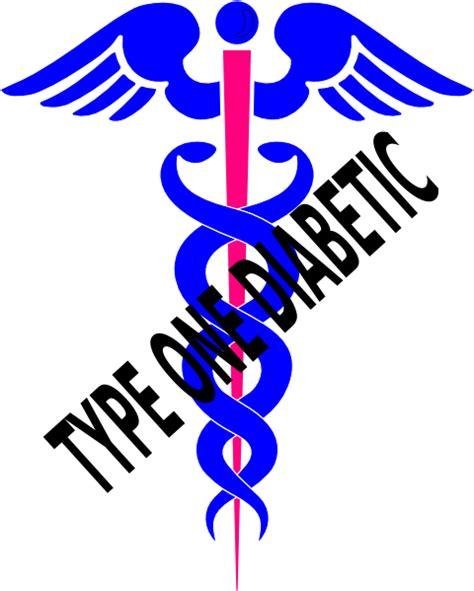 diabetes clipart type one diabetic clip at clker vector clip