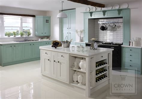 white country kitchen cabinets country kitchens archives kitchenfindr
