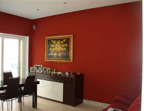 colori da parete per soggiorno colori per interni moderni foto design mag