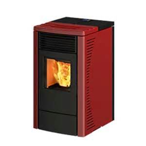 home heating prices pa home heating prices in pa and fuel prices in pa