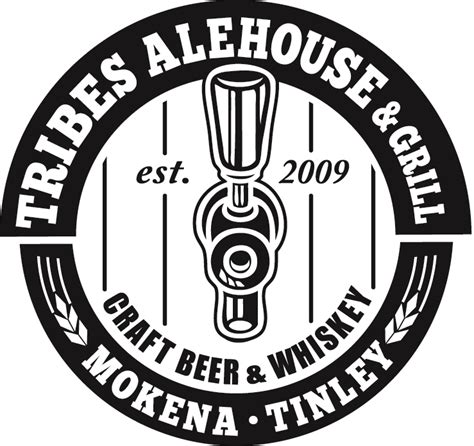 tribes ale house chicagoland craft beer bar to open on site brewery brewbound com