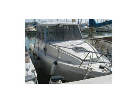saver 22 cabin fisher usato saver 22 cabin fisher foto 1 di 1 barche a motore