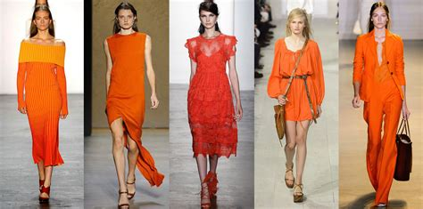 fashion colors for 2016 spring 2016
