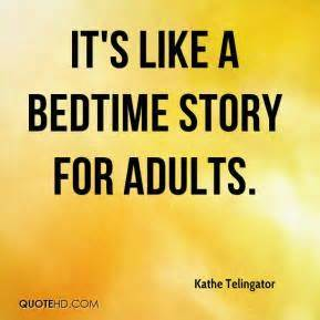 bedtime quotes for adults quotesgram